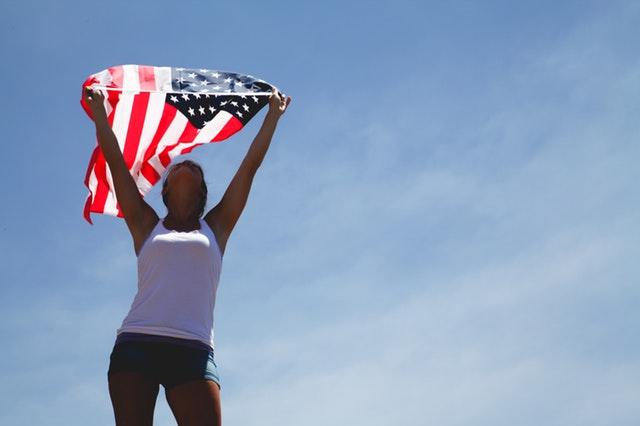 僕の好きなアメリカ