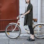 不登校を受け入れるのは自転車に似ている