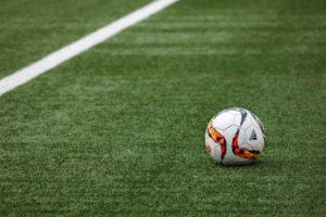 デンマークサッカー協会の10カ条
