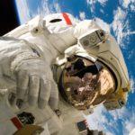 宇宙飛行士が選考面接で聞かれる質問